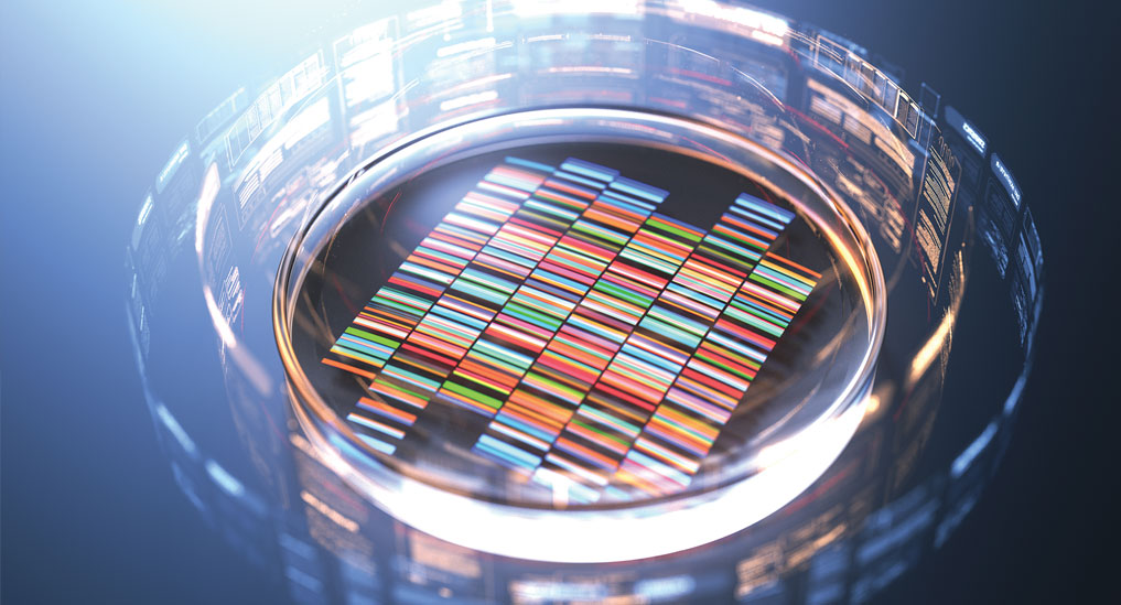 Verve publishes proof-of-concept on one-time gene editing to treat LDL
